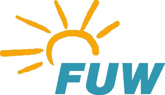 FUW Jettingen-Scheppach